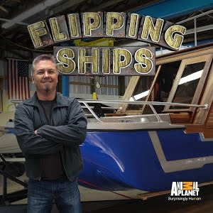 flipping ships tv show