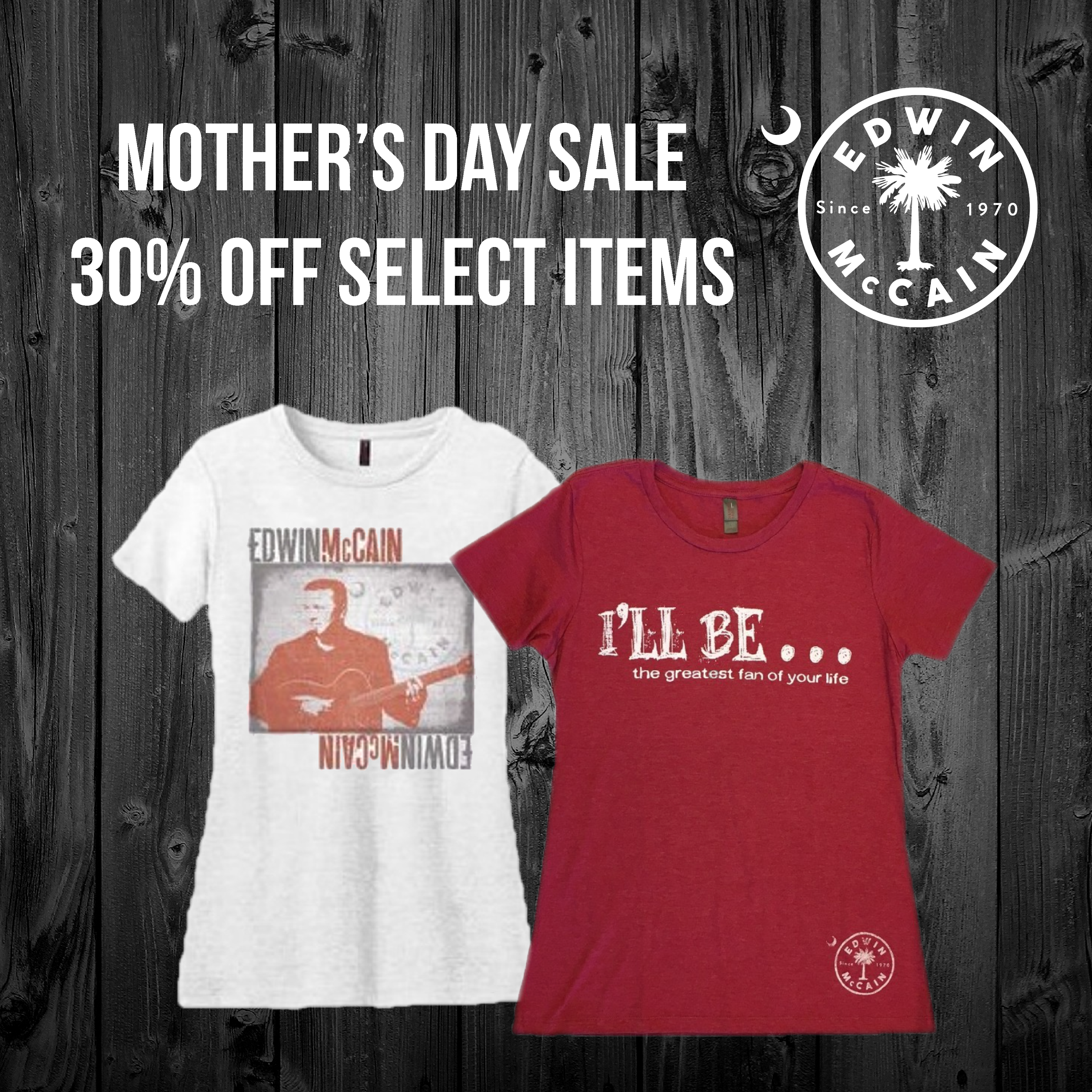 edwin-mothers-day-sale