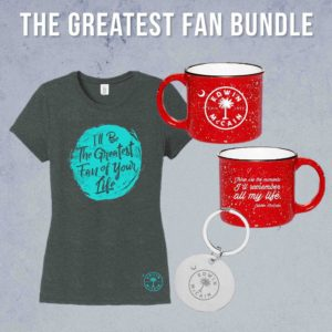 greatest-fan-bundle-3