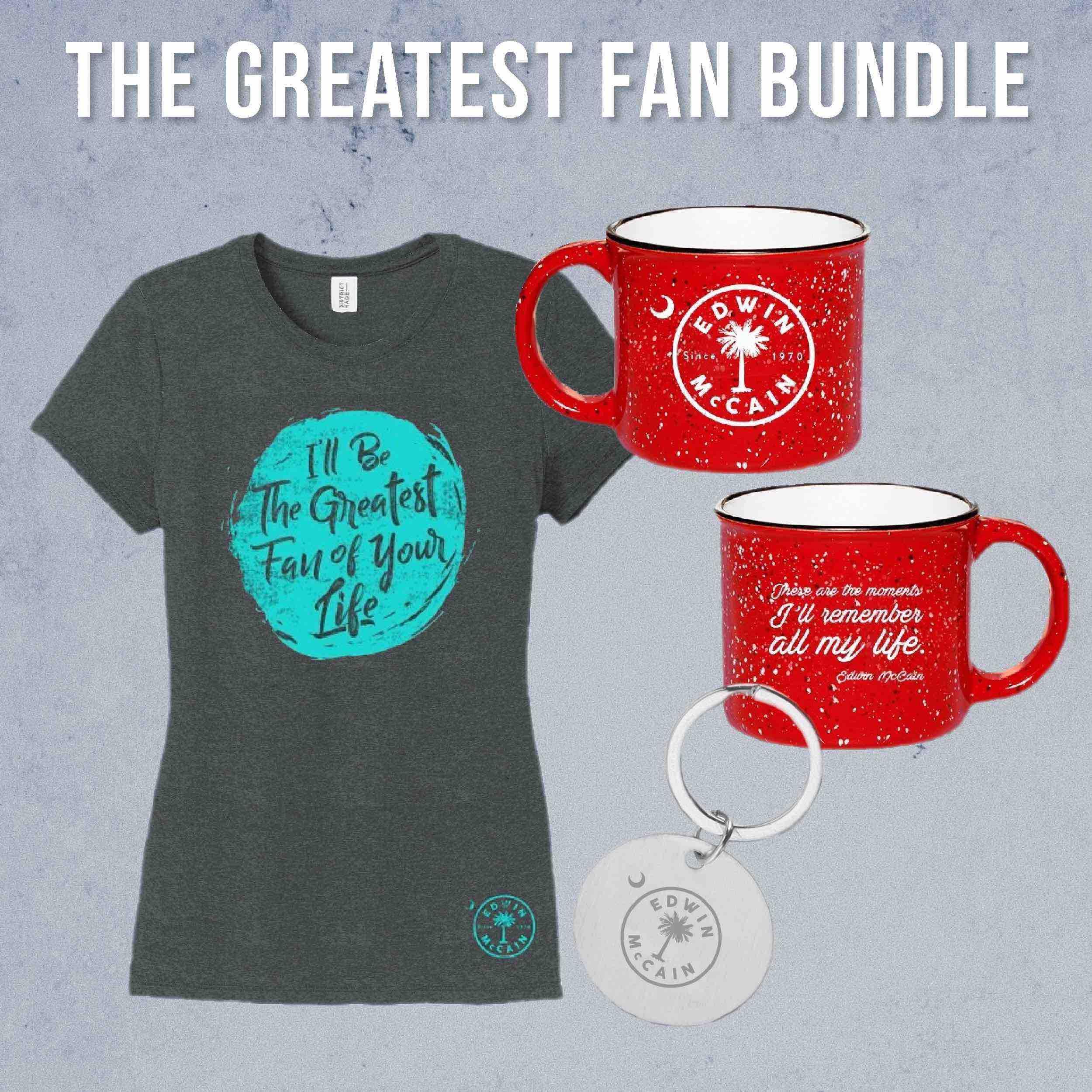 greatest-fan-bundle