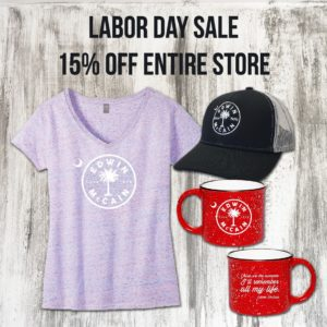 edwin-labor-day-sale