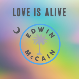 love-is-alive-single-art